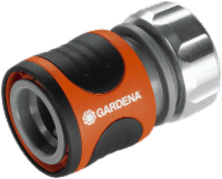GARDENA 8168-20 Premium