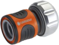 GARDENA 8169-20 Premium