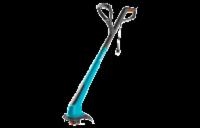 GARDENA 9806-20 SmalCut