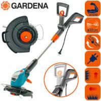 Gardena Elektro