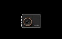 GARMIN 55 Dashcam HD,