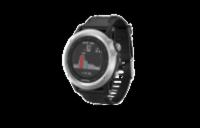 GARMIN fenix 3 HR, GPS