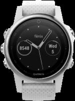 GARMIN Fenix 5S, Smart