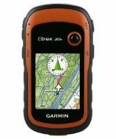 Garmin GPS-Gerät eTrex
