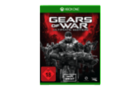 Gears of War: Ultimate