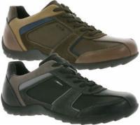 GEOX Schuhe Herren