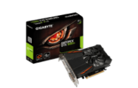 GIGABYTE GeForce® GTX