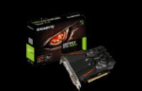 GIGABYTE GeForce® GTX