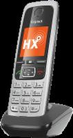 GIGASET C430HX, Telefon