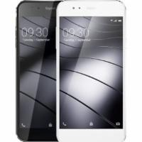 Gigaset ME 32GB Android