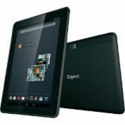 Gigaset QV1030 Tablet