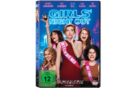 Girls´ Night Out [DVD]