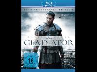 Gladiator - 10th
