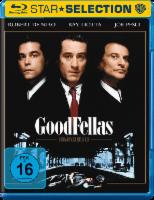 Good Fellas auf Blu-ray
