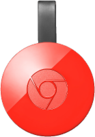 GOOGLE GOOGLE Google