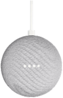 GOOGLE Home Mini, Kreide