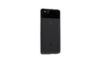 GOOGLE Pixel 2 64 GB Just