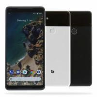 Google Pixel 2 XL / 64GB