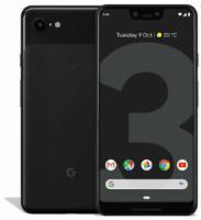 Google Pixel 3 XL - 64GB