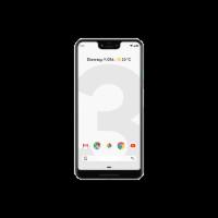 GOOGLE Pixel 3 XL,