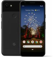 Google Pixel 3a Just