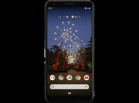 GOOGLE Pixel 3a XL 64 GB