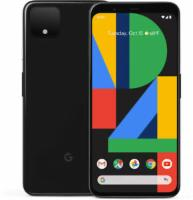 Google Pixel 4 64GB Just