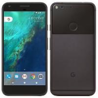 Google Pixel Handy