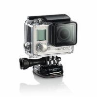 GoPro Actionkamera Hero