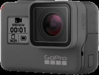 GOPRO Hero Action Cam,