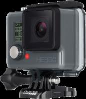 GOPRO Hero+ Actioncam,
