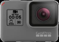 GOPRO Hero5 Action Cam,
