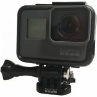 GoPro Hero5 ActionCam