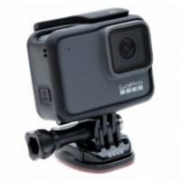 GoPro HERO7 Adventure