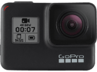 GOPRO HERO7 Black Action