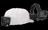GOPRO Kopfband +