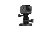 GOPRO Suction Cup Mount,