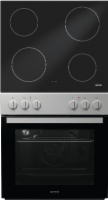 GORENJE New Duo-Set,