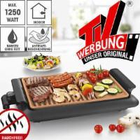 GOURMETmaxx Beef Elektro