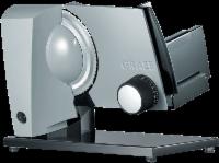 GRAEF SKS 110 Twin 15°
