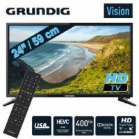 Grundig 24 Zoll LED TV HD