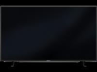 GRUNDIG 43 GUB 8762 LED