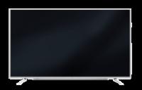 GRUNDIG 43 GUS 8768 LED