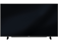 GRUNDIG 55 GUB 8762 LED