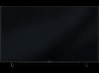 GRUNDIG 65 GUB 8862 LED