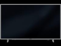 GRUNDIG 65 GUS 8860 LED