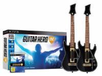 Guitar Hero - Live inkl.