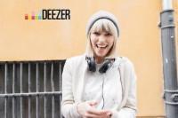 Gutschein Deezer Premium