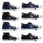 H.I.S Herren Sneaker Low
