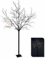 H&S Beleuchteter Baum 210